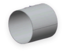 Rolled & Welded Steel Cylinders
